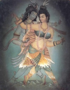 Shiva-Shakti-small-124birb