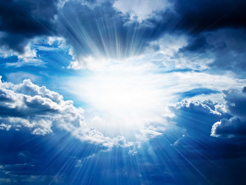 Traumatisme et éveil spirituel : un chemin à travers les nuées